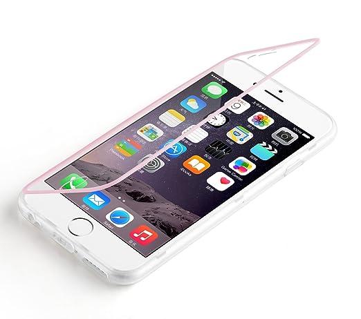 238 opinioni per Flip cover iPhone 7 Plus, JAMMYLIZARD