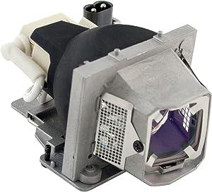 Dell M209X, M210X, M409X, M410HD Lamp 725-10112/725-10203/311-8529