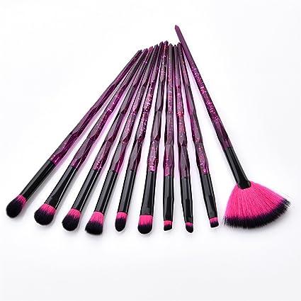 Dilla Beauty  product image 2