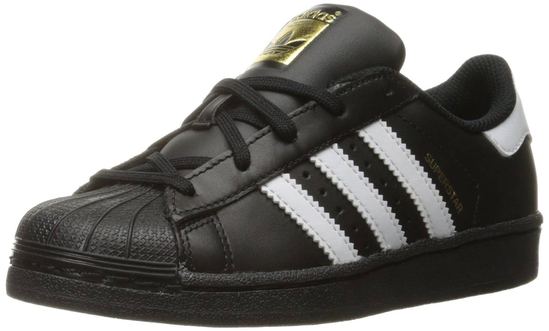 Preschool Adidas Superstar Foundation ba8379