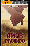 Amor proibido - Conto do Policial Barreto - Spin-off  livro DELEGADOR AVILAR (Trilogia Homens da Lei)