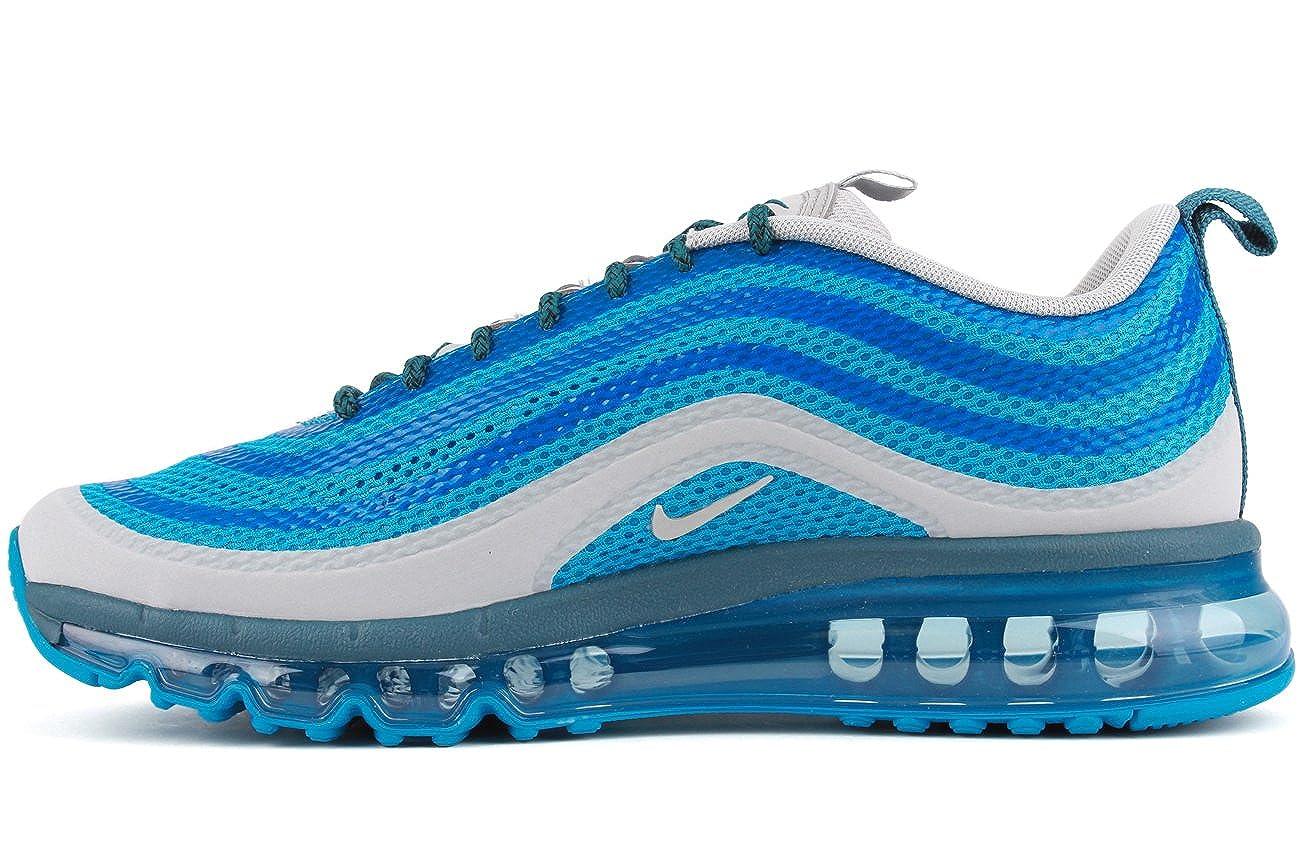 promo code 957ce 1cd33 NIKE Revolution 4 (PSV), Chaussures de Fitness Fille 31 EU 943307. Agrandir  l image