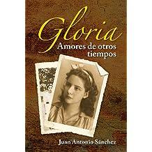 About Juan Antonio Sánchez García