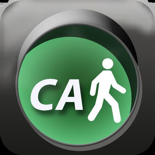California DMV Driver Test – DMV Written Exam Prep