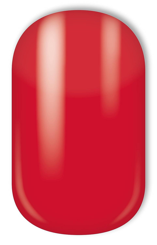 Miss Sophie's - Pegatinas para uñas - Diseño clásico / brillante / mármol / degradado / pastel Miss Sophie' s