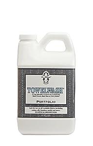 Le Blanc® Portfolio Towelwash® - 64 FL. OZ, One Pack