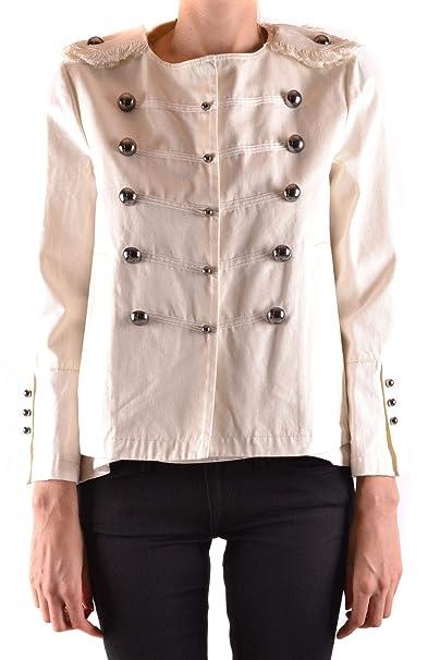 giacca donna twin set prezzi