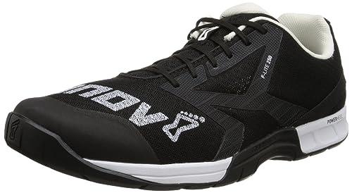 Inov8 F Lite 250 Fitnessschuhs: : Schuhe & Handtaschen