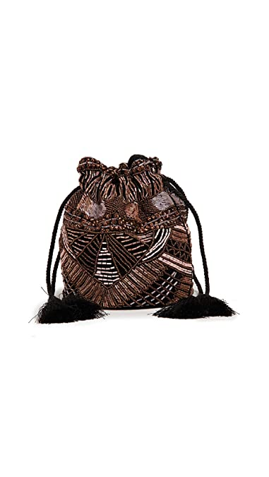 f327a1a78819 Cleobella Women s Malou Party Bag