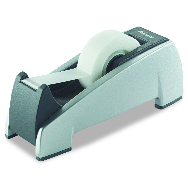 Fellowes Office Suites Tape Dispenser (8032701)