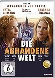 Die Abhandene Welt (Dvd) [Import anglais]