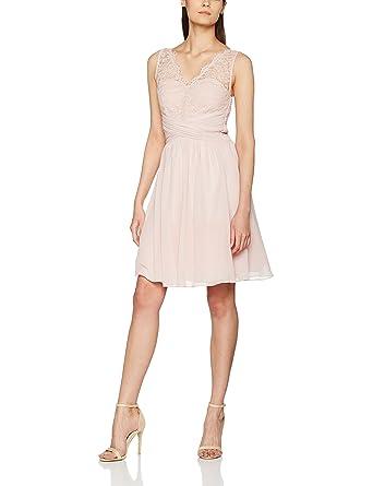 Womens Showcase Josie Prom Dress Dorothy Perkins aEhStm