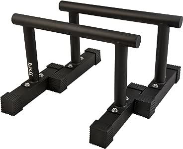 Hip Trainer Kegel Exercisers for Women-Pelvic Floor Muscle Strengthening Buttocks Lifting Exerciser Device, Blue
