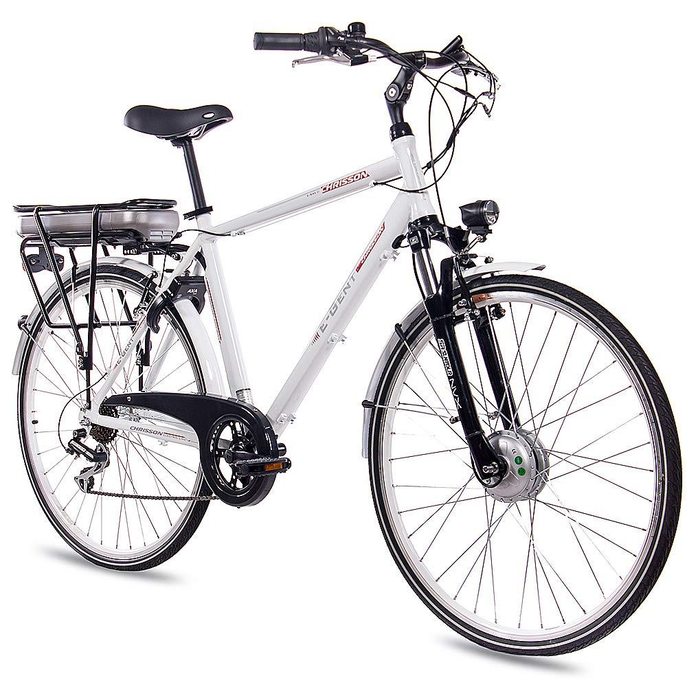 E-Bikes bis 1500 Euro