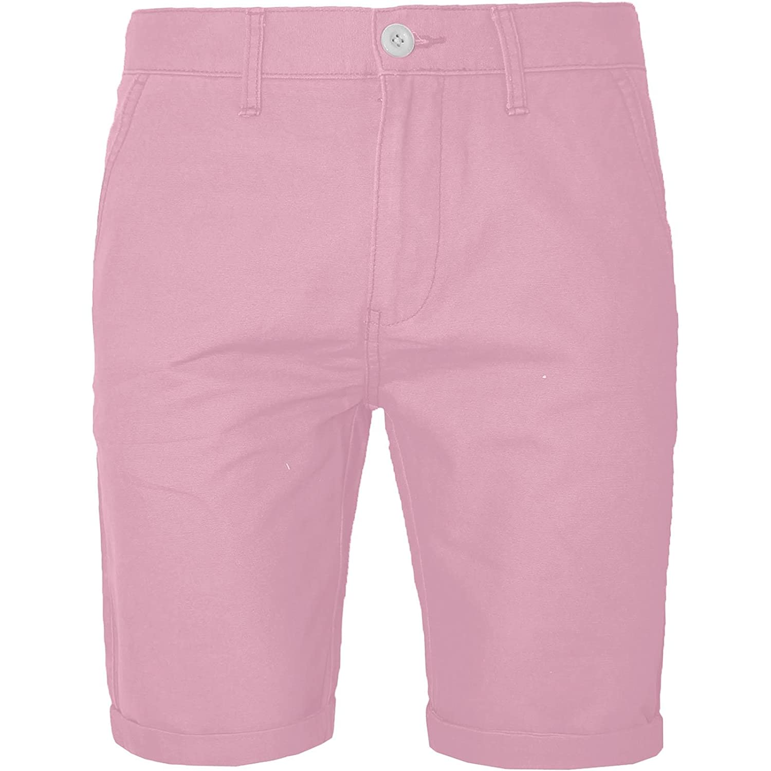 AFS - Short - Homme
