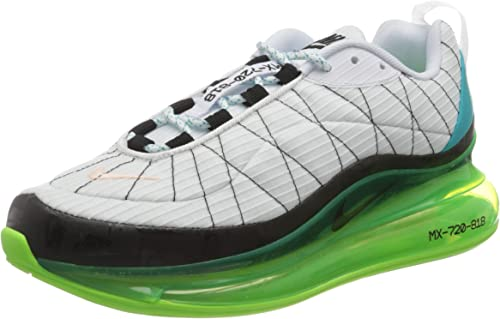 NIKE Mx-720-818, Zapatillas para Correr para Hombre: Amazon.es: Zapatos y complementos