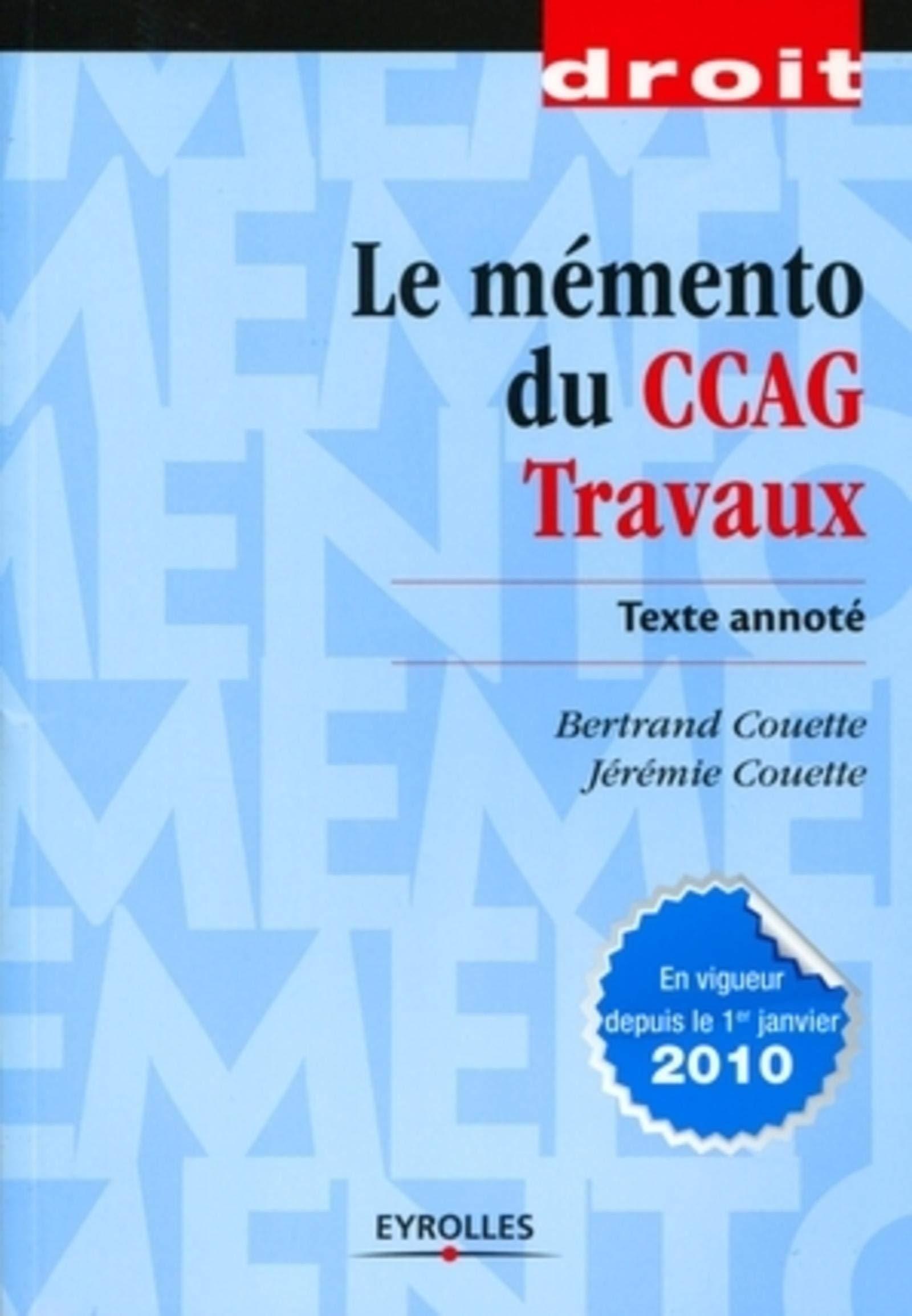 CCAG FCS NOUVEAU TÉLÉCHARGER
