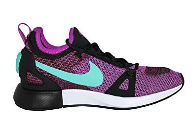 acf8cafc0dc Nike Duel Racer Women s Athletic Sneakers Shoes (8 D(M) ...