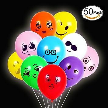 up bobo wedding luminous christmas decoration balloons item colorful led bubble party for light birthday balloon