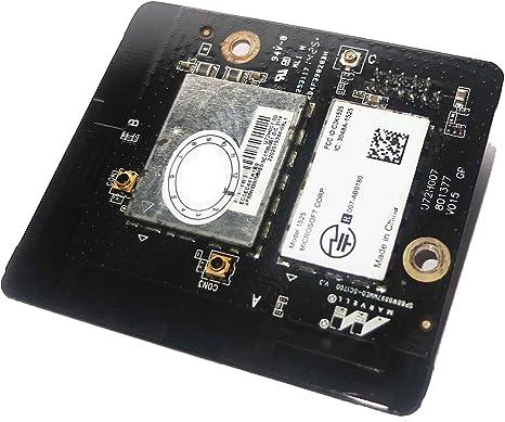 Gamers Gear Xbox One 1525 \ 1653 Interno inalámbrico WiFi ...