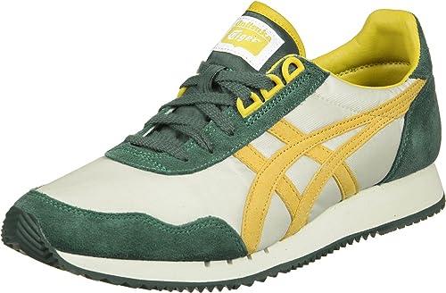 Onitsuka Tiger D6K3N..0274 Sneakers Man
