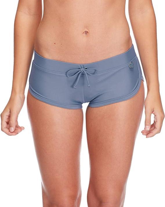 Amazon.com: Body Glove Juniors Smoothies Sidekick: Clothing