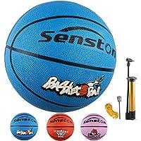 Amazon.es Los más vendidos: Los productos más populares en Balones ...