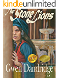 The Stone Lions