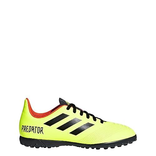 Adidas Predator Tango 18.4 TF J a9fc42f450c9d