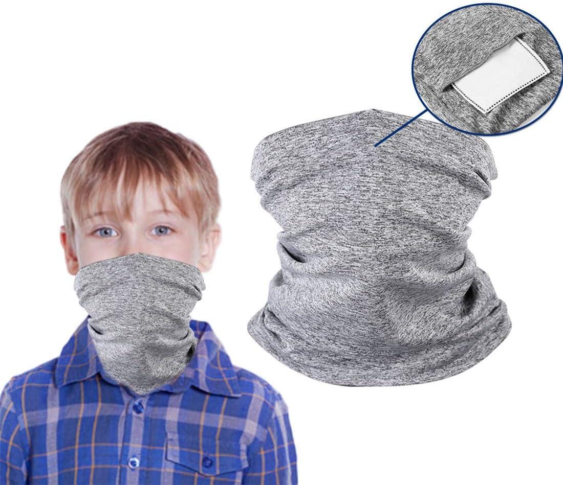 super /élastique anti-UV absorbe la transpiration Zhongxing Bonnet de sport multifonction avec filtre rempla/çable respirant r/ésistant
