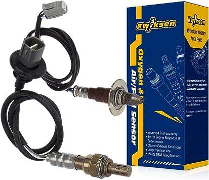 Upstream AFR Oxygen O2 Sensor 1 for 2010 2012 2013 2014 Subaru Legacy H6 3.6L