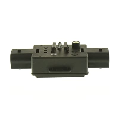 ACDelco 20760381 GM Original Equipment Diesel Emissions Fluid Level Sensor: Automotive
