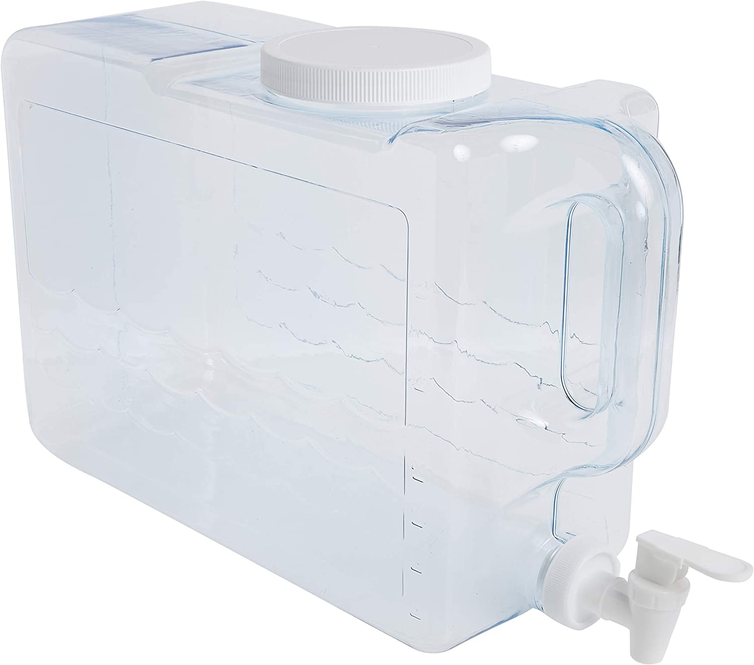 Best Camping Water Containers 3