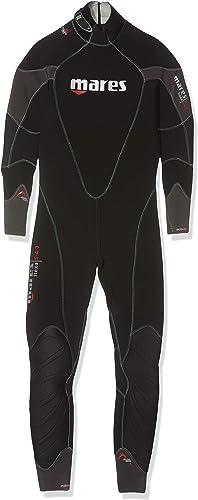 Mares Men's Flexa 5/4/3mm Wetsuit