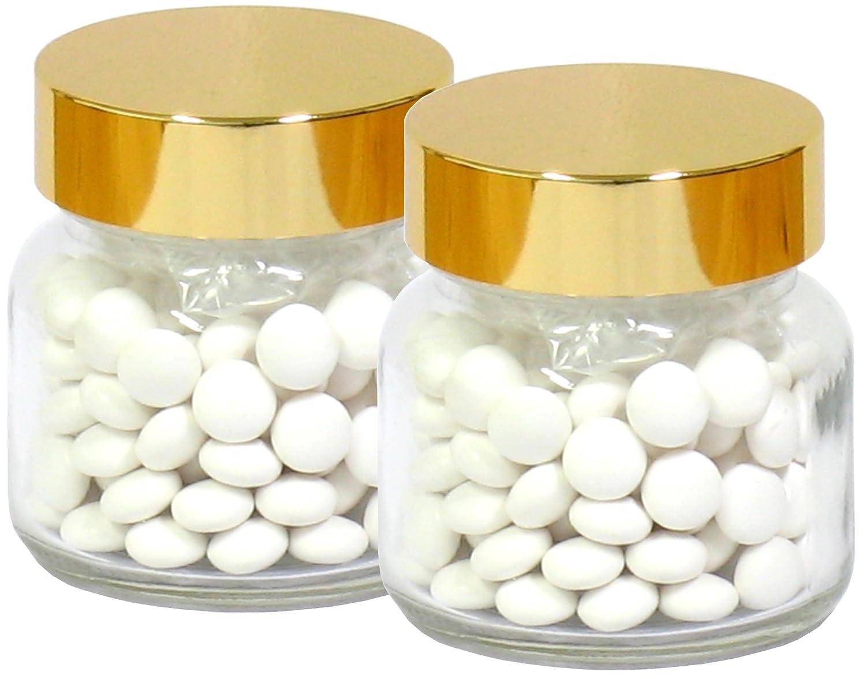 自然健康社 ローヤルゼリー粒 66g(600mg×110粒)×2個 ビン入り B07DVBFFX2