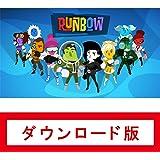 Runbow (ランボー)|オンラインコード版