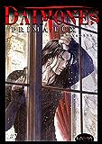 Dàimones: Prima Lux - capitolo 7