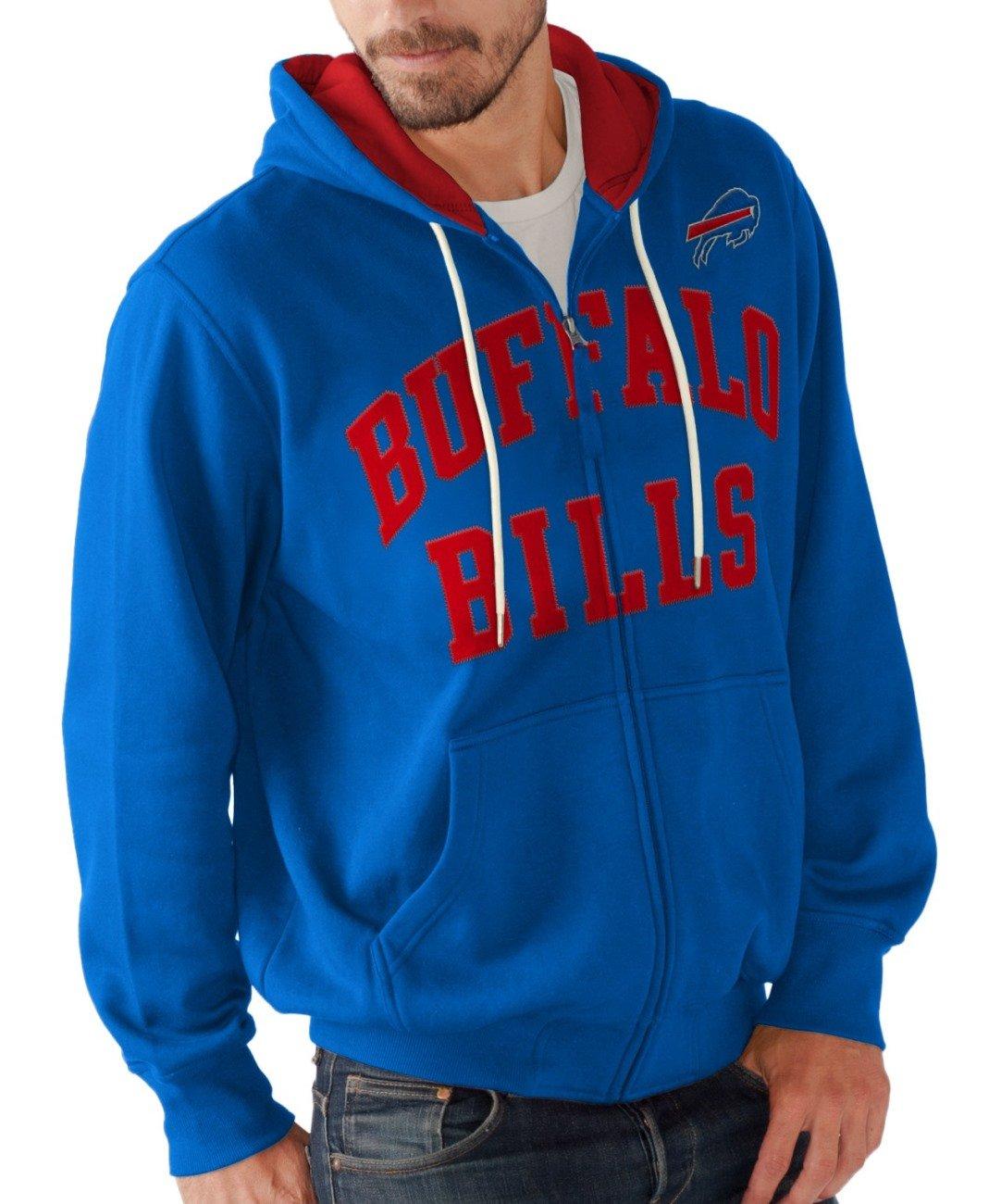 Buffalo Bills NFL g-iii