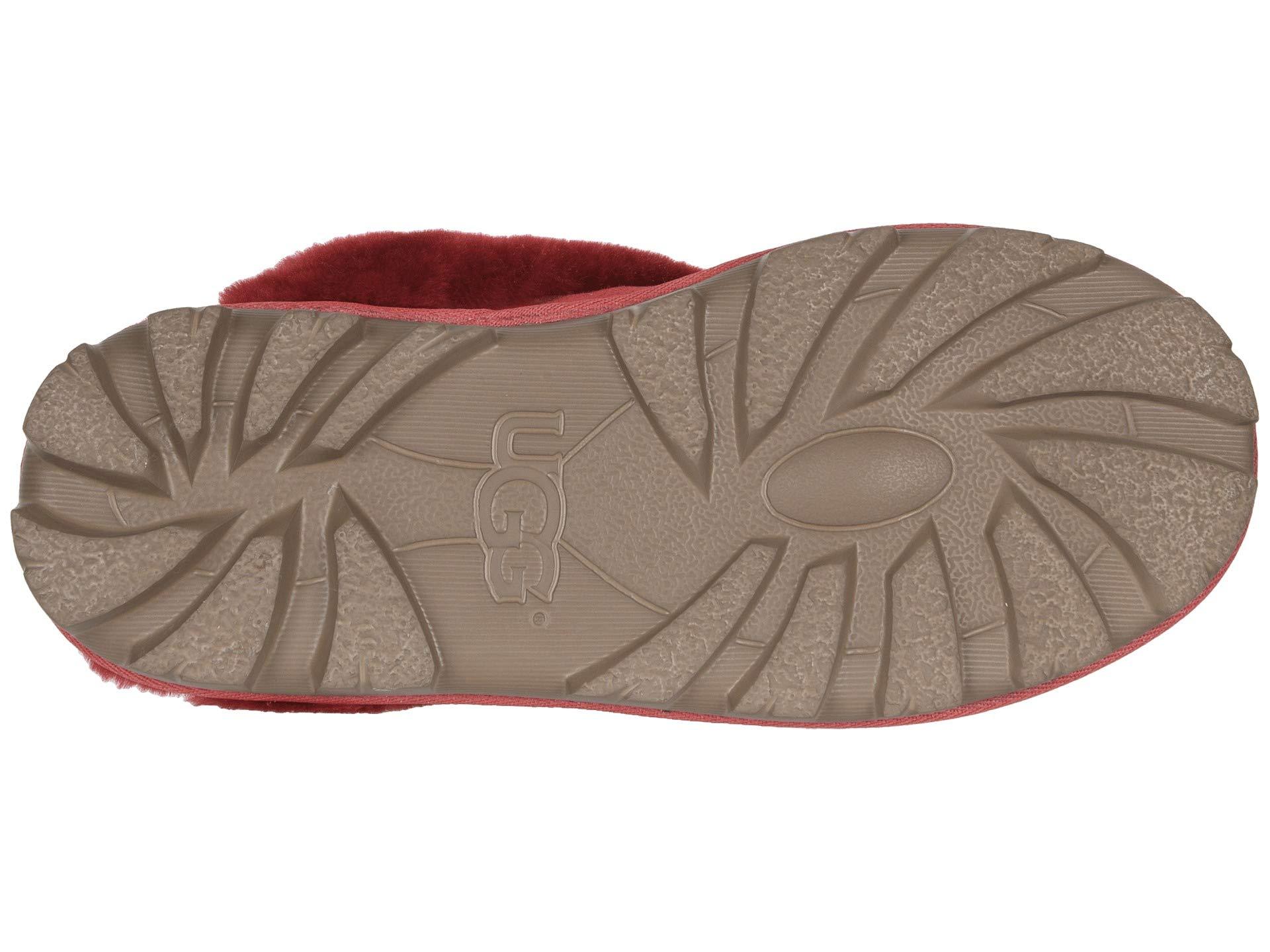thumbnail 38 - UGG Women's Coquette Slipper - Choose SZ/color