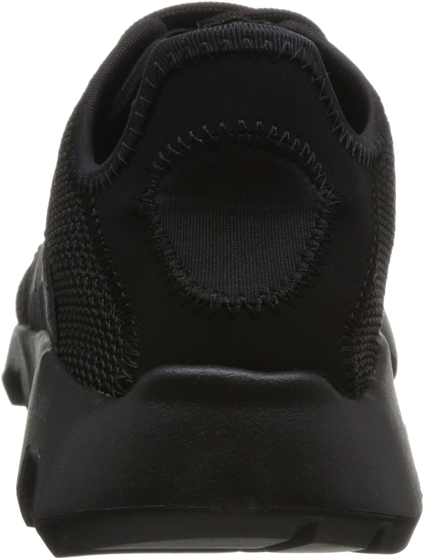 adidas Terrex Climacool Voyager, Chaussures de Randonnée Basses Homme Noir Carbon Cblack Carbon Cblack Carbon