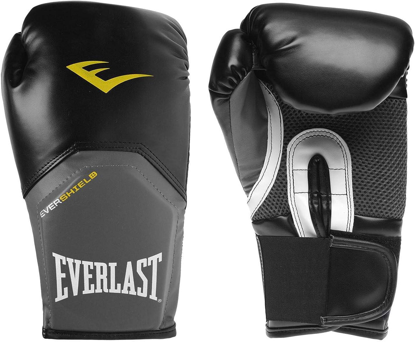 Everlast Elite Trai Gant de boxe punch lutte Accessoire dentra/înement