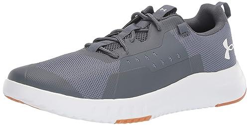 Tr96 shoes Armour Under Fitness Grigio Da Amazon NPwOvmy8n0