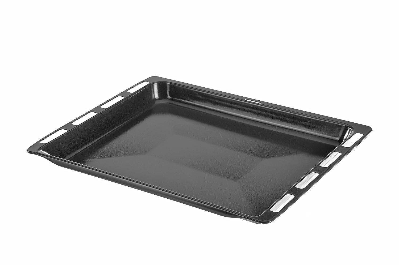Bosch horno bandeja para horno/parrilla bandeja. Genuine número de pieza 435847: Amazon.es