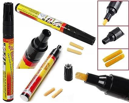 Zeeteck New Magic Car Scratch Repair Filler Pen Simoniz