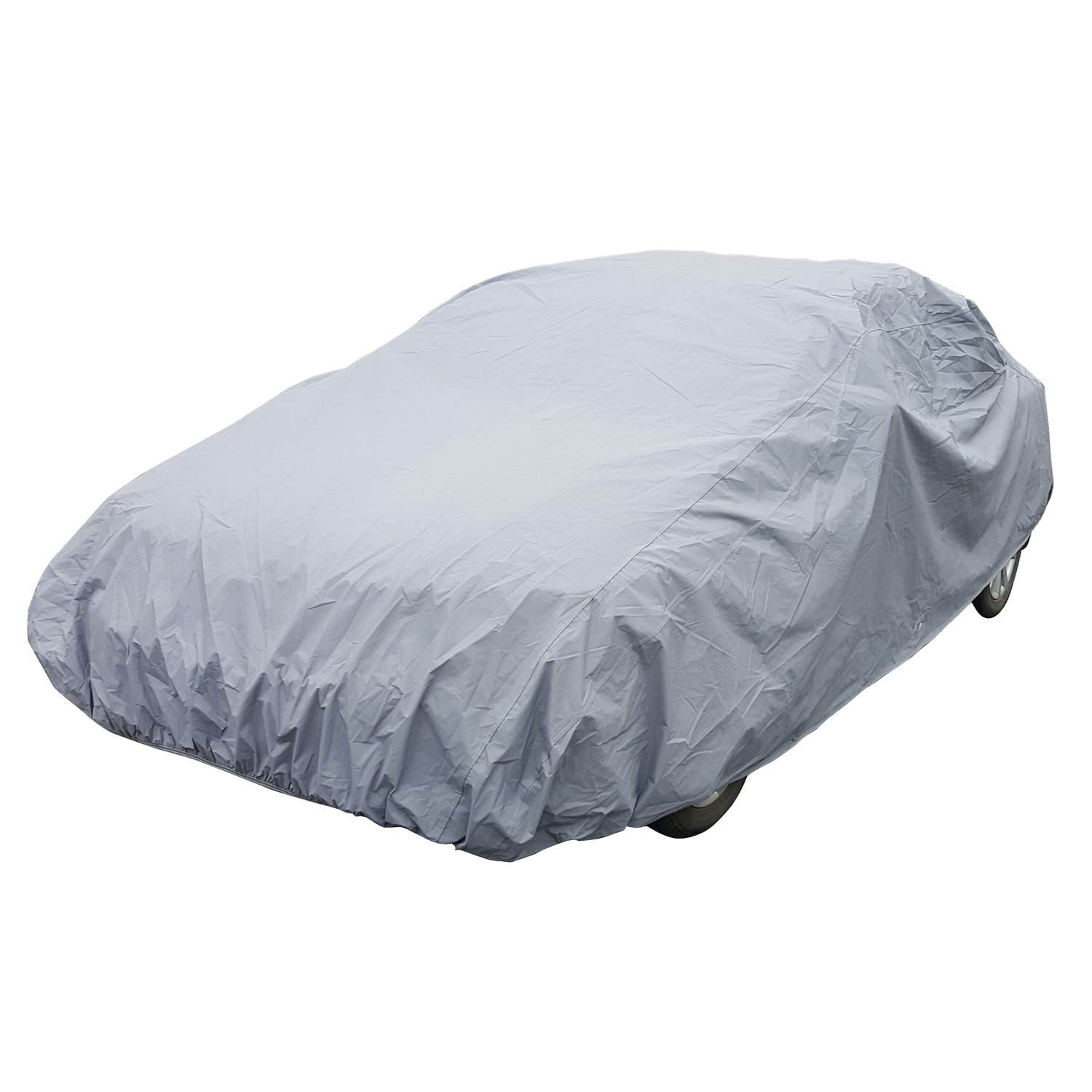 best-outdoor-car-cover-reviews