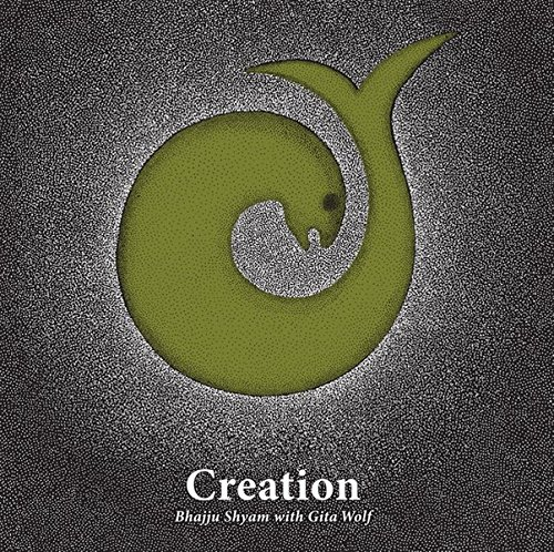 Creation pdf epub