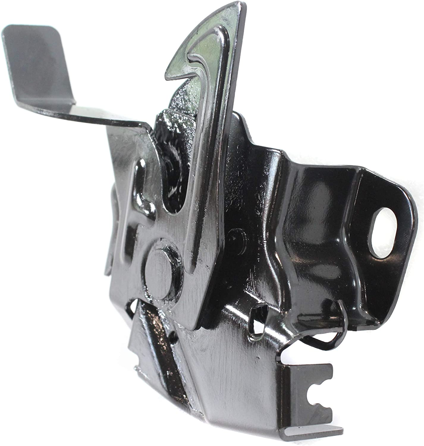 Hood Latch Compatible with HONDA FIT 2007-2008