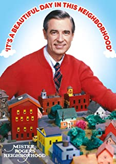 product image for Buffalo Games - Mister Roger's Neighborhood - 500 Piece Jigsaw Puzzle