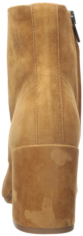 Vince Women's Halle Fashion Boot B071NV9KFQ 11 B(M) US|Cedar