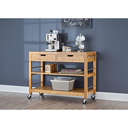 48 kitchen island 10 foot long kitchen the curated nomad embarcadero 48inch kitchen island drawers amazoncom